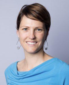 réseau écoles Montessori internationales écoresponsables Laetitia Aymonin
