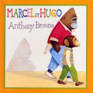 L'amitié : exemple de sujet en philosophie en maternelle Montessori