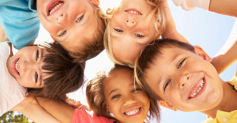 École Montessori Internationale We Love Mômes réseau