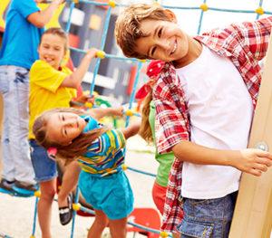 école Montessori Internationale éco responsable activités extra scolaires