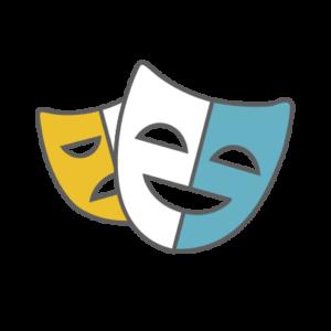 activités extra-scolaires théâtre