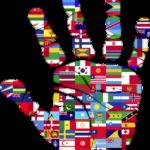 rejoindre réseau école montessori coopération